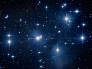 la-mia-stella