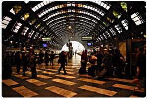 stazione_milano
