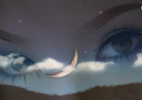 occhi-di-luna