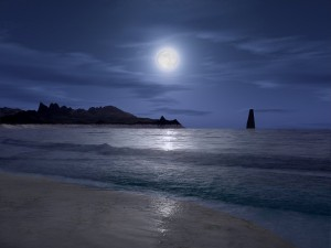 luna-e-mare