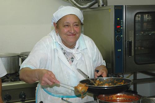 cuoca-big