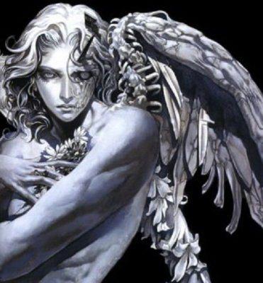 angelo-nero