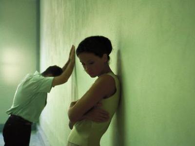 divorzio-e-uomini