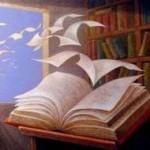 libro-sfogliato