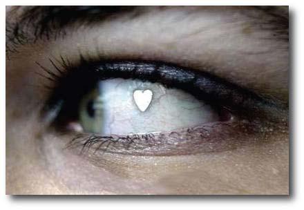 piercing_eye