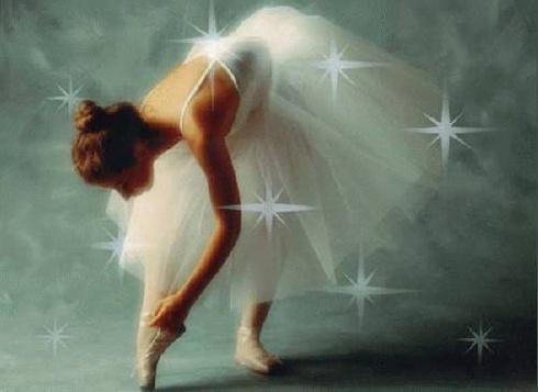 Poesie blog archive come danza for Immagini di ballerine di danza moderna
