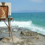 il-pittore-stravagante-Andrea-Materni