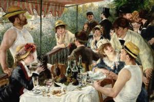 800px-Renoir14